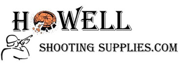 Howell Shooting Supplies
